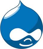 Byl spuštěn český server o Drupalu